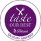 Visit Scotland Taste our Best Award