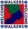 Visit Scotland Walkers Welcome